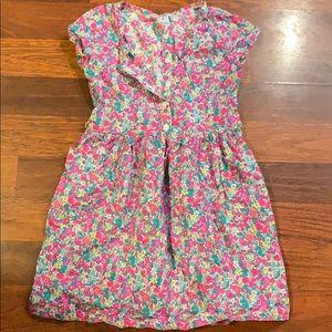 BRAND NEW! Carters dress
